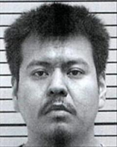 Juan Carlos Lopez a registered Sex Offender of California