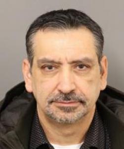 Juan Jose Lopez a registered Sex Offender of California