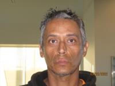 Juan Carlos Madrigal a registered Sex Offender of California