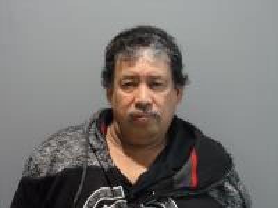 Juan Medina-montes a registered Sex Offender of California