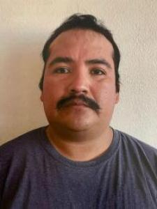 Juan Carlos Melchor a registered Sex Offender of California