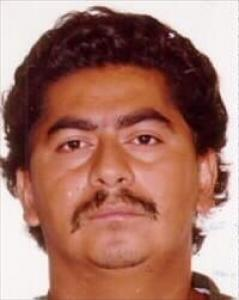Juan Jose Mercado a registered Sex Offender of California