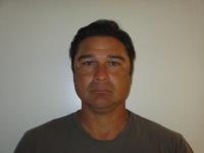 Juan Carlos Meza a registered Sex Offender of California