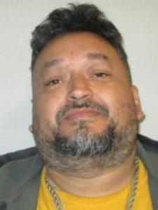 Juan Carlos Moreno a registered Sex Offender of California