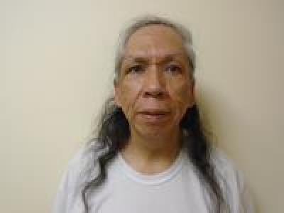 Juan Cota Otton a registered Sex Offender of California