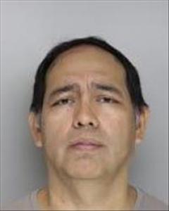 Juan Carlos Palacios a registered Sex Offender of California
