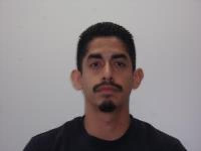Juan Carlos Portillo a registered Sex Offender of California