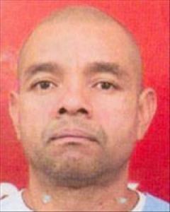 Juan Jose Ramirez a registered Sex Offender of California