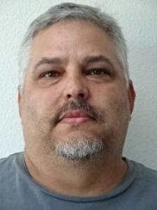 Juan Jesus Ramos a registered Sex Offender of California