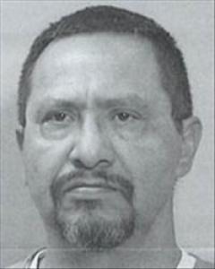 Juan Jose Rangel a registered Sex Offender of California