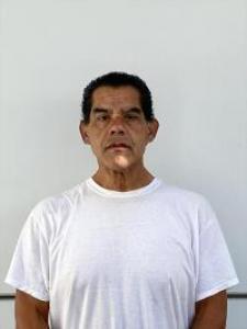 Juan Jose Razo a registered Sex Offender of California