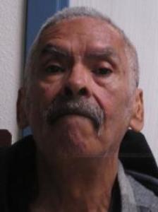 Juan David Rios a registered Sex Offender of California