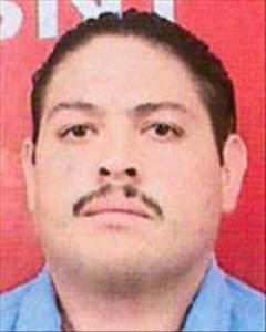 Juan Carlos Rivera Sr a registered Sex Offender of California
