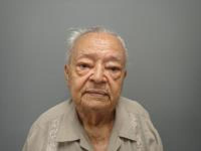 Juan Rivera Rosario a registered Sex Offender of California