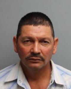 Juan Toledo Ruiz a registered Sex Offender of California
