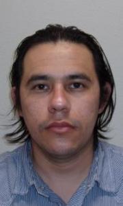 Juan Jose Ruiz a registered Sex Offender of California