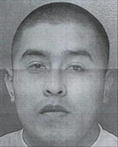 Juan Jose Sanchezojeda a registered Sex Offender of California