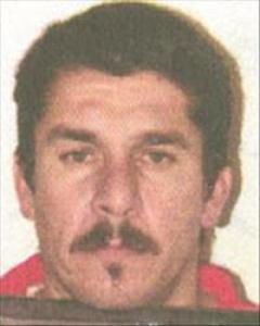 Juan Manuel Ortiz Sanchez a registered Sex Offender of California