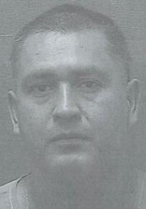 Juan Seguraerazo a registered Sex Offender of California