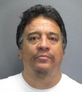 Juan Manuel Tarin a registered Sex Offender of California