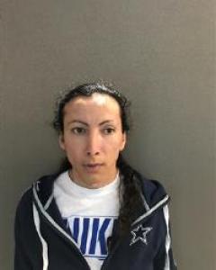 Juan Gerardo Tejeda a registered Sex Offender of California