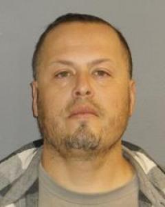 Juan Pablo Valencia a registered Sex Offender of California