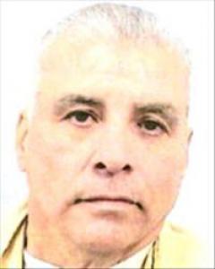 Juan Ventura a registered Sex Offender of California