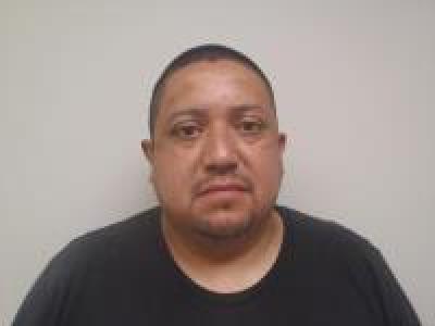 Juan Carlos Victorio a registered Sex Offender of California