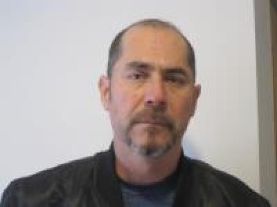 Jude Anthony Castro a registered Sex Offender of California