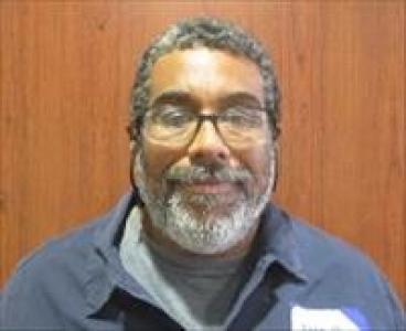 Jules Batiste III a registered Sex Offender of California