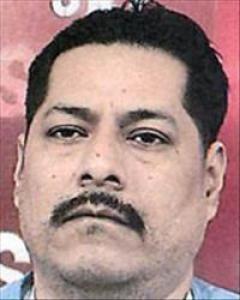 Julian Macedo a registered Sex Offender of California