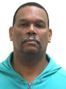 Julian Jose Vasquez a registered Sex Offender of California
