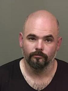 Julian Noel Wetherspoon a registered Sex Offender of California