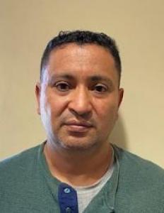 Julio Calderon a registered Sex Offender of California