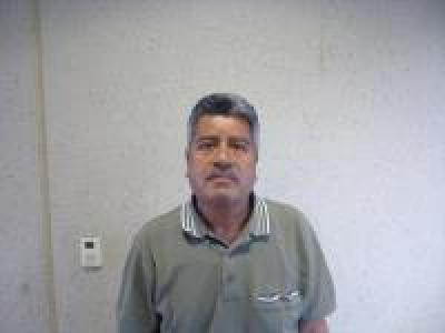 Julio Renee Chavez a registered Sex Offender of California
