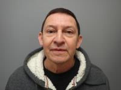 Julio R Erazo a registered Sex Offender of California