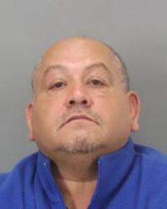 Julio Reyes a registered Sex Offender of California