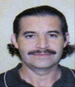 Julio Cesar Sesteaga Romero a registered Sex Offender of California