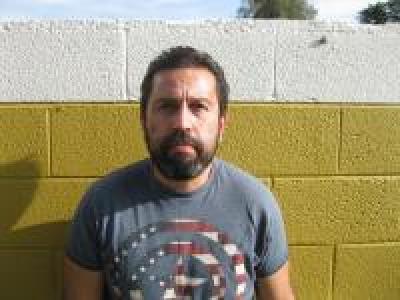 Julio Sanchez Jr a registered Sex Offender of California