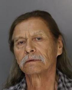 Julio Urbano Villalobos a registered Sex Offender of California