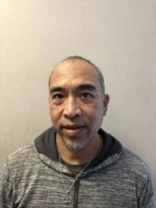 Julius Ceasar Mayfield a registered Sex Offender of California