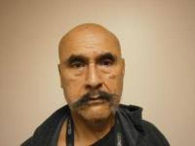 Justino C Olea a registered Sex Offender of California