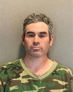 Justin R Fiorenzio a registered Sex Offender of California