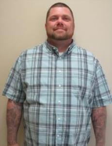 Justin Theodore Marshall a registered Sex Offender of California