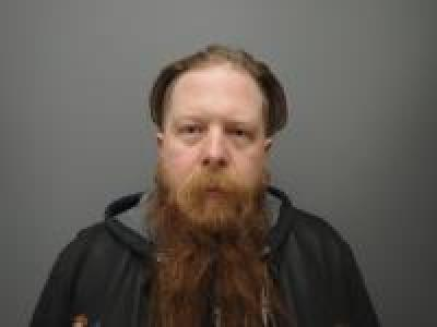 Justin Tyree Rhoads a registered Sex Offender of California