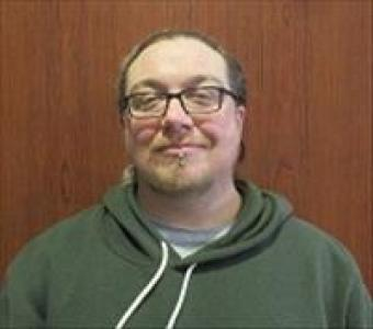 Justin Savage a registered Sex Offender of California