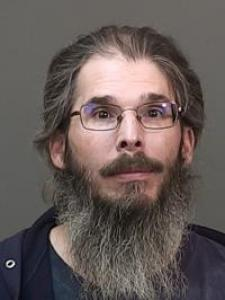 Justin Wallin a registered Sex Offender of California