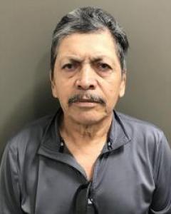Juvenile Acevedo Lemos a registered Sex Offender of California