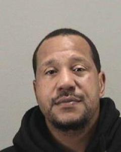 Juve Juwan Pride a registered Sex Offender of California