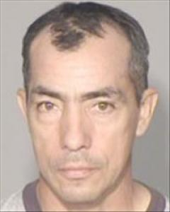 J Villalobos a registered Sex Offender of California